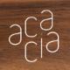 Acacia - Landscape Contractors & Designers - 418-951-3944