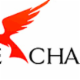 Life Changes Canada - Information et traitement de la toxicomanie - 519-942-3636