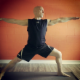 Yoso Zen - Yoga Courses & Schools - 514-266-6818