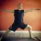 Yoso Zen - Écoles et cours de yoga - 514-266-6818