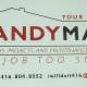 Joseph Handyman Services - Réparation et entretien de maison - 416-804-8552