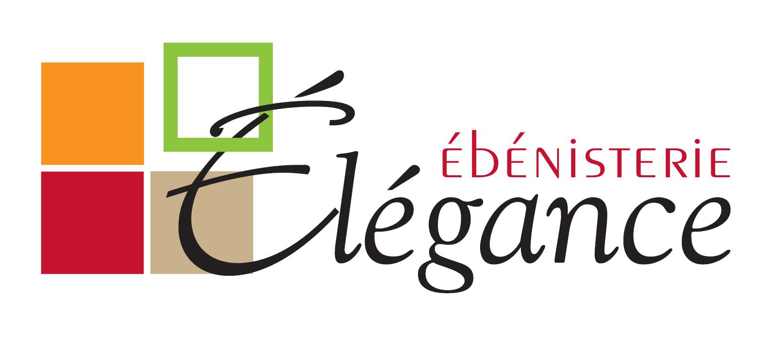 Ebénisterie Elégance Inc - Armoires de cuisine - 450-621-3111