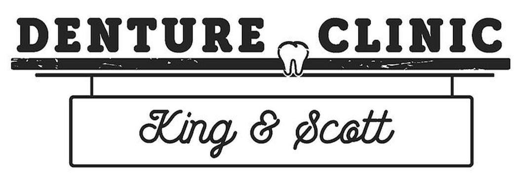 King & Scott Denture Clinic - Denturists - 519-954-5464