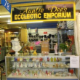 Auntie Dee's Ecclectic Emporium - Antique Dealers - 647-829-6704
