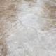 NP Construction/Renovation and Landscaping Ltd - Entrepreneurs en béton - 416-807-6090