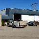 Mile Tire Service - Réparation et entretien d'auto - 604-468-2566