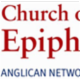 Church of the Epiphany ANIC - Churches & Other Places of Worship - 905-537-8177