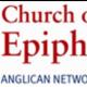 Church of the Epiphany ANIC - Églises et autres lieux de cultes - 905-537-8177