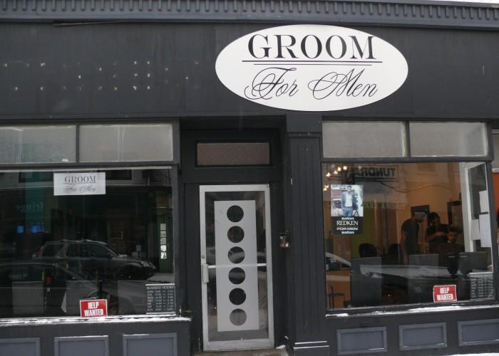 Groom for Men - Photo 4
