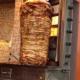 Shawarma Express - Pizza & Pizzerias - 438-869-2630