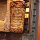 Shawarma Express - Pizza et pizzérias - 438-869-2630