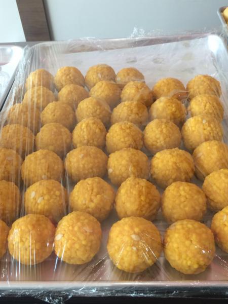 Indian Food Catering Dhaliwal