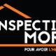 Inspection Mori7 - Building Inspectors - 450-775-5551