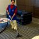 Al's Cleaning Services Ltd - Nettoyage de tapis et carpettes - 604-218-5903