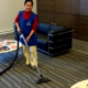 Al's Cleaning Services Ltd - Commercial, Industrial & Residential Cleaning - 604-218-5903