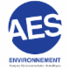 AES Environnement Inc - Environmental Consultants & Services - 514-966-1180