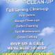 SD & G Property Maintenance - Entretien de gazon - 613-932-8132