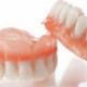 Christina Mallet Dentures - Denturologistes - 519-991-0700