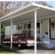 BC Awning & Railing Inc - Awning & Canopy Sales & Service - 604-540-8788