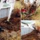 Les Entreprises Côté Gaudreault & Fils Inc. - Landscape Contractors & Designers - 418-240-0013