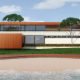 RPDStudio - Architectes - 647-556-2596