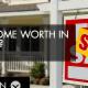 Stephanie Rebello - Courtiers en hypothèque - 647-867-6871