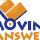 Moving Answer Inc - Déménagement et entreposage - 416-615-0001