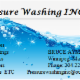 Pressure Washing Manitoba - Chemical & Pressure Cleaning Systems - 204-229-3903