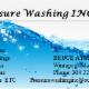 Pressure Washing Manitoba - Nettoyage vapeur, chimique et sous pression - 204-229-3903