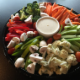Restaurant Ma Belle Ange - Caterers - 418-331-0554