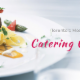 Mikcoa Catering - Caterers - 1-888-405-6910