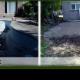 Sure Cut Landscaping ( Pool Demolition and Excavation ) - Entrepreneurs en excavation - 647-333-7665