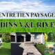 Terrassement & Paysagiste Jardins V & L - Patios - 438-995-5447