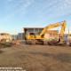 Les excavations G Larouche Inc - Entrepreneurs en excavation - 418-668-7666