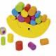 Marigold's Toys - Magasins de jouets - 905-587-0061