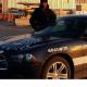 Ultime Sécurité - Patrol & Security Guard Service - 438-884-3478