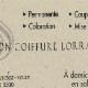 Salon Lorraine - Salons de coiffure et de beauté - 450-446-8500