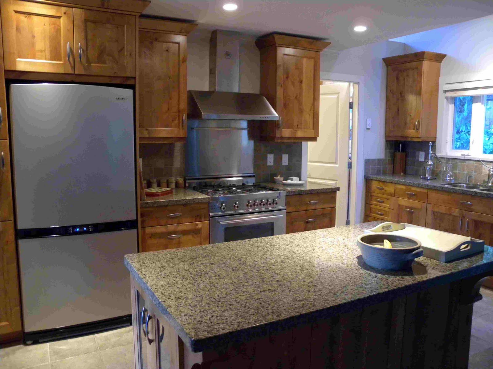 MCR Design Supply Build - Home Improvements & Renovations - 250-619-1223