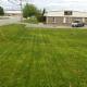 McGinnis Lawn Maintenance - Lawn Mowers - 902-402-2800