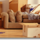J & R Moving Services - Déménagement et entreposage - 647-709-2319