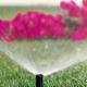 Green Earth Irrigation, Landscaping, Lighting & Snow Plowing - Paysagistes et aménagement extérieur - 416-836-9353