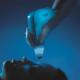 Clinique Illusarium-EQLib - Esthéticiennes et esthéticiens - 514-945-7380