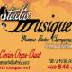 Studio de Musique Monique Breton Champagne - Écoles et cours de musique - 450-546-2900