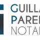 Guillaume Parent Notaire Inc - Notaires - 418-805-0984