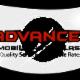 Advanced Mobile Auto Glass - Pare-brises et vitres d'autos - 867-336-0710
