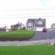 Land Pride Hydroseeding - Landscape Contractors & Designers - 709-770-1023