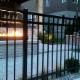 Clôtures d'Or - Fences - 438-826-8505
