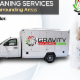 Gravity Duct Cleaning - Duct Cleaning - 613-863-5271