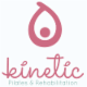 Kinetic Pilates and Rehabilitation - 519-362-7450