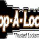 Pop-A-Lock Locksmith Winnipeg - Serrures et serruriers - 204-815-4800